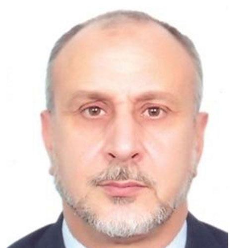 Kamel Ben Amara