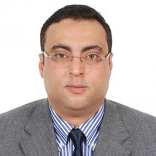 Mehdi Ben Haj