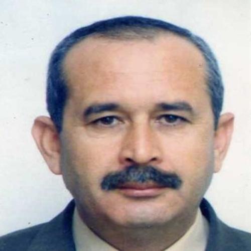 Ezzedine Kacem