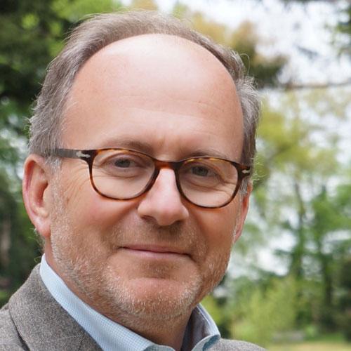 Hugues Du Plessis d'Argentré