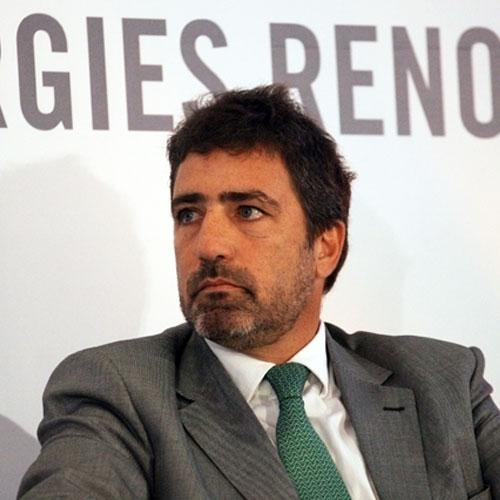 Diego Zorrilla