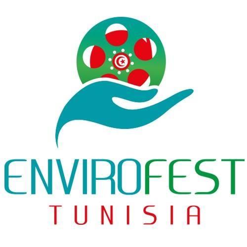 EnviroFest à Bizerte en marge du Forum de la Mer