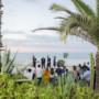 Forum Mondial de la Mer – Bizerte