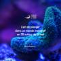 Forum Mondial de la Mer – Bizerte :  L'art de plonger dans un monde immersif en 3D autour de la mer