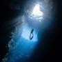 Journée des gens de mer: communiqué de presse du 25 juin 2020