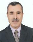 Youssef BEN ROMDHANE