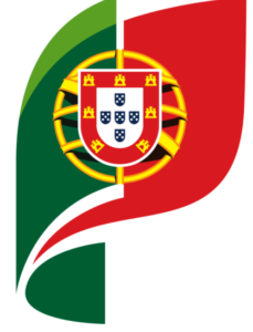 kisspng-government-of-portugal-government-of-portugal-port-portugal-logo-5b2369a81ba827.9003325315290474641133