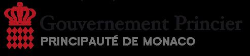 logo-gouvernement-princier-monaco (1)