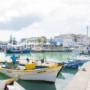 Fêtes de la Mer au vieux-port de Bizerte