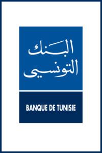 new-logo-BT-287C---289-C-2010jpg