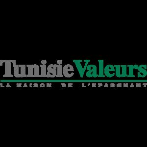 tunisie-valeurs