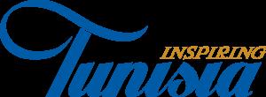 Tunisia_Tourism_Logo