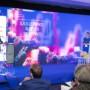 Le Forum Mondial de la Mer – Bizerte 2021